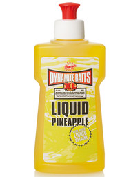 Dynamite XL Liquid Pineapple