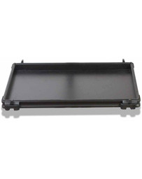 PRESTON ABSOLUTE MAG LOK - 26mm SHALLOW TRAY UNIT