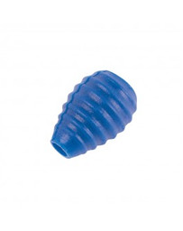 Rive Smooth Puller Beads S[1.302.00mm]