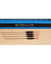 Preston Commercial F1 Maggot Dobber