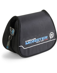 PRESTON MONSTER READY REEL CASE (1)