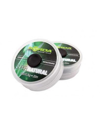 Korda Super Natural Weed Green 18lb