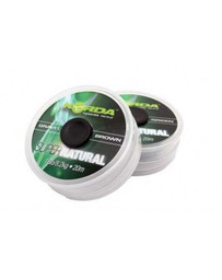 Korda Super Natural Weed Green 25lb