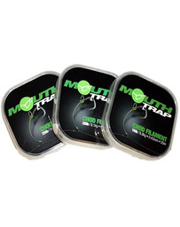 Korda Mouth Trap 15 lb - 0,43mm